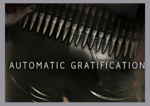 AutomaticGratification
