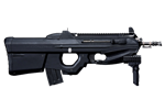FN-Herstal-F2000
