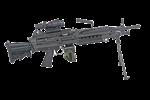 FN-Herstal-SAW-M249