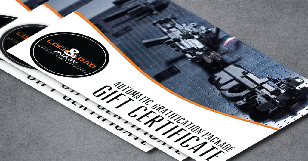 Gift Cert mockup Shared Link