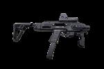 Glock-18-2