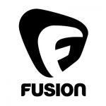 fusion-new-logo